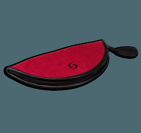 Mollenhauer Blockflötentasche