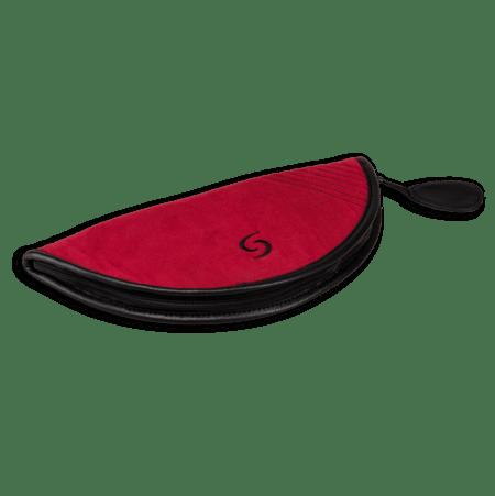Die richtige Blockflötentasche – Blockflötentaschen Vergleich
