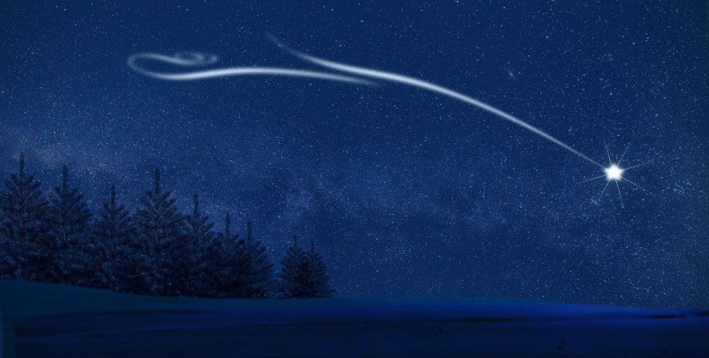 Beitragsbild Stille Nacht
